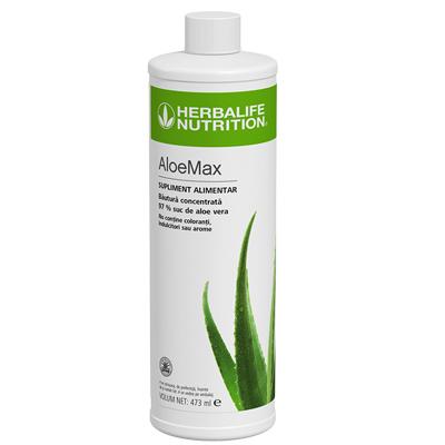 Aloe Max