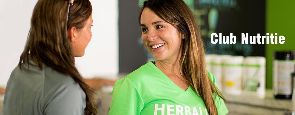 club-nutritie-herbalife