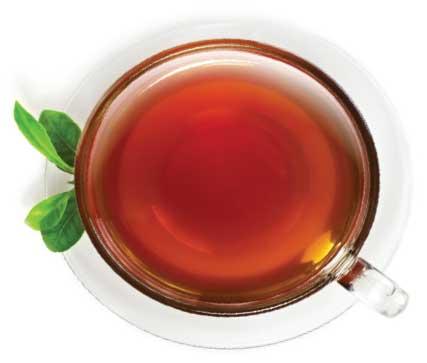 Ceai Instant Herbalife