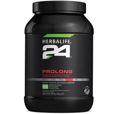 H24 PROLONG