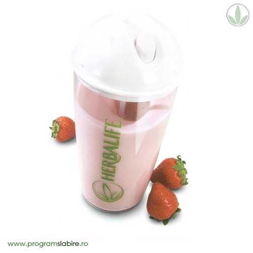 Shaker Herbalife