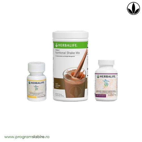 herbalife slabire rapid program- de- slabit. ro